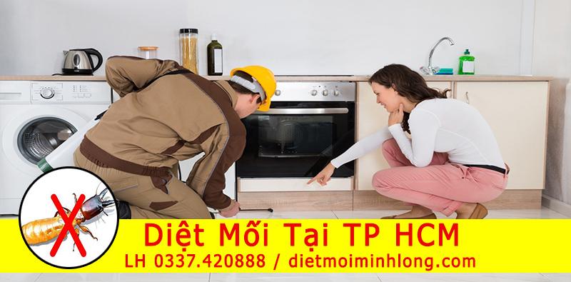diet moi tai tphcm